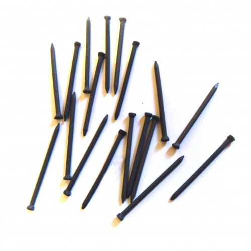 Panel Pins SHR - Pack of 500g