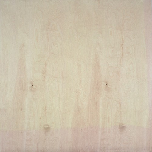 0.8mm Birch Plywood 1220mm x 610mm