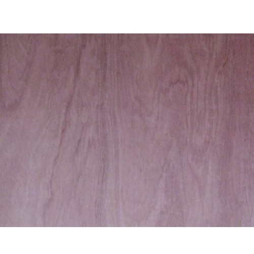 9mm Far Eastern Hardwood Plywood 1220mm x 610mm