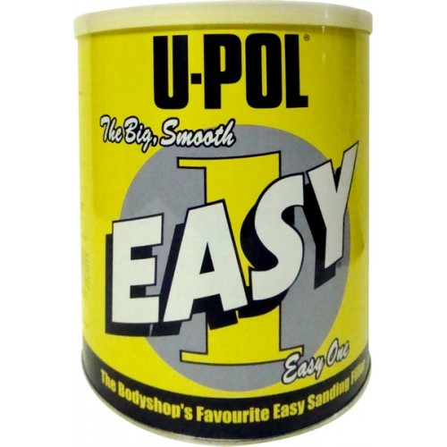 UPOL Easy Sand 2 part Filler 3.5L