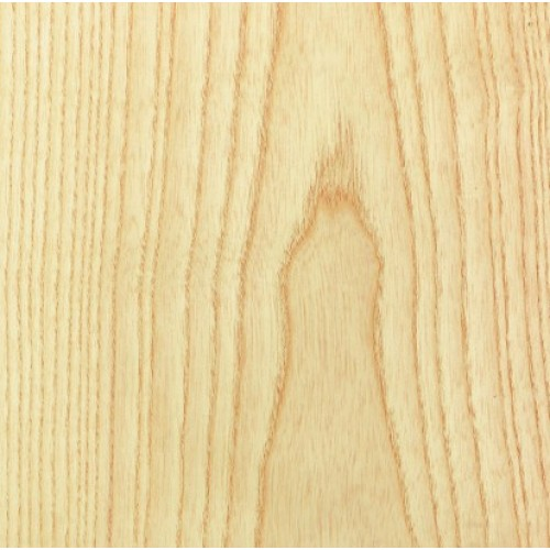 Ash Veneered MDF - various thicknesses