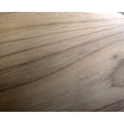 Walnut Veneer 600 x 400mm